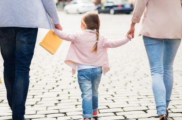 ouders-leren-mee