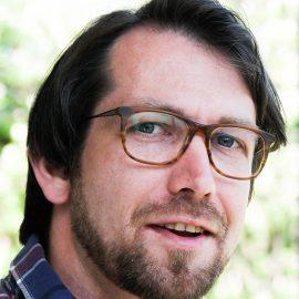 Gerard Bel