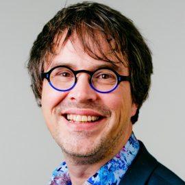Hans van Rijn
