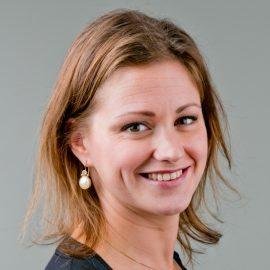 Imme Hagen