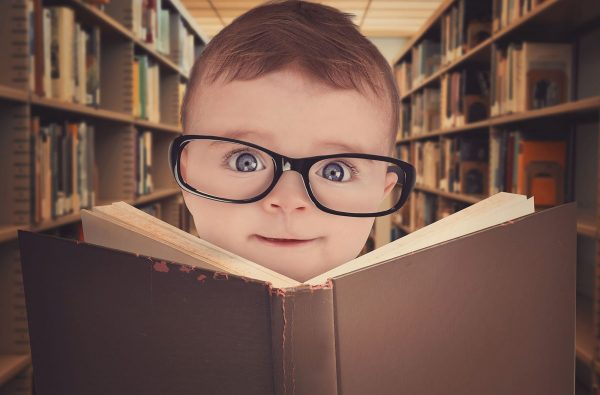 taal en lezen